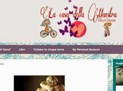 """Intervista Artemisia, curatrice blog casa della maestra"""""""