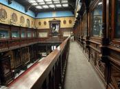 Appuntamento musica Museo Filangieri Napoli