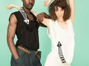 Vivienne Westwood collabora Opening Ceremony capsule collection!