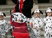 Carnevale Ascoli Piceno famiglia
