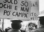 quarto degli italiani vive meno 10mila euro l'anno!