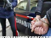 Accoltella carabinieri, giudice libera!