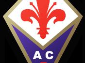 Fiorentina ecco primo obiettivo