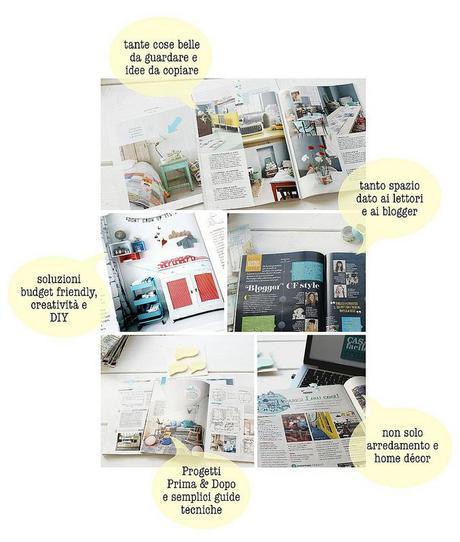 Storia di una grande amicizia mycasafacile paperblog for Una storia di casa piani di log