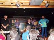 WATCH Live Club Giardino 07/02/2015, Marco Pessina
