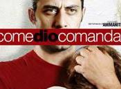 Come comanda Gabriele Salvatores