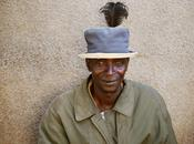 Diario africano 53/Karamoja