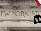 L'euforia contagia anche Wall Street