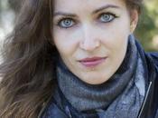 Barbara Baraldi: l'Impetuoso Bisogno Raccontare