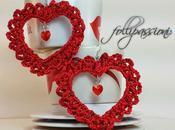 Valentino... cuoricino