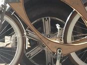 Design voluto bicicletta (Speciale)?