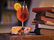 """Valentino libreria: """"Dell'amore libro libri dell'amore"""""""