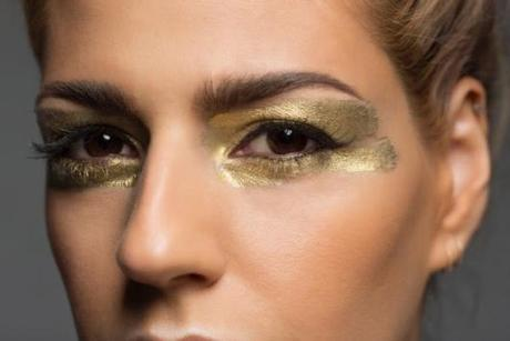 Brooke Fraser - Kings and Queens  in onda su Radio Deejay, Radio 105, R101