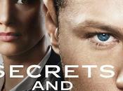 Secrets Lies: Ryan Phillippe assassino bambino?