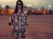 Ivories, Campagna Collezione Primavera/Estate 2015 Marrakech