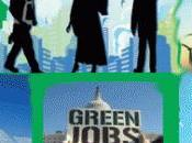 USA, green jobs doppiano fossili