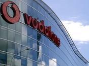 Aggregazioni tlc, riflettori puntati Vodafone Telecom