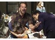 """""""The Slap"""": nuova miniserie piacevole fino quando viene colpito bambino"""