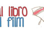 """libro film #12: """"Scrivimi ancora"""", tratto dall'omonimo romanzo Cecelia Ahern"""