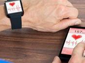 Smartwatch: quando l'orologio aiuta salute