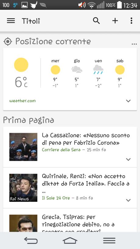 Google notizie & meteo03