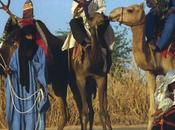 Riprendono Algeria negoziati pace Mali/E' buona notizia