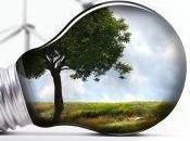 sviluppo sostenibile Serge Latouche