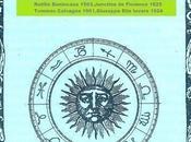 Seconda lezione online astrologia antica libro