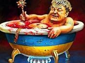 L'Ucraina Terza forza