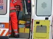 sono posti Catania: neonata muore sull'ambulanza verso Ragusa