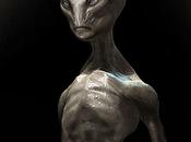 """""""Perché Alieni Vedono?"""" Giuliana Conforto"""
