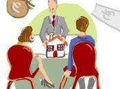 Mutui prima casa: occorre garante? Chiedi allo Stato