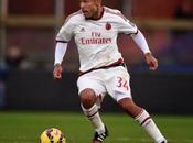 Milan, Jong come Pirlo: Juventus vuole gratis