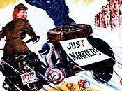 Sposo Guerra (1949)