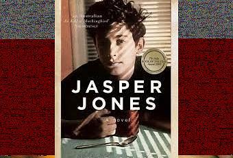 jasper jones by craig silvey 2 essay Jasper jones by craig silvey - chapter 2 summary and analysis.
