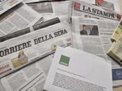L'Italia precipita posto libertà stampa