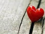 Tutto l'amore mondo: sono dipendenti affettivi?