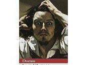 Scrivere romanzi: cosa insegna Alexandre Dumas