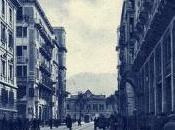 Angoli visuali: Roma, Palermo