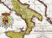 Febbraio 1861, Regno delle Sicilie cade perde l'indipendenza