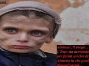 Mentre Assad affama bambini, l'Iran aumenta numero jihadisti sciiti Siria