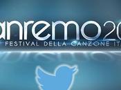 #Sanremo2015, racconto della terza serata Social Media