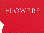 Flowers Valentino