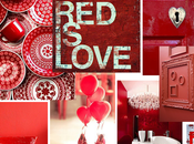 RED&LOVE