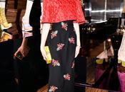 York Fashion Week: Prada Iconoclasts