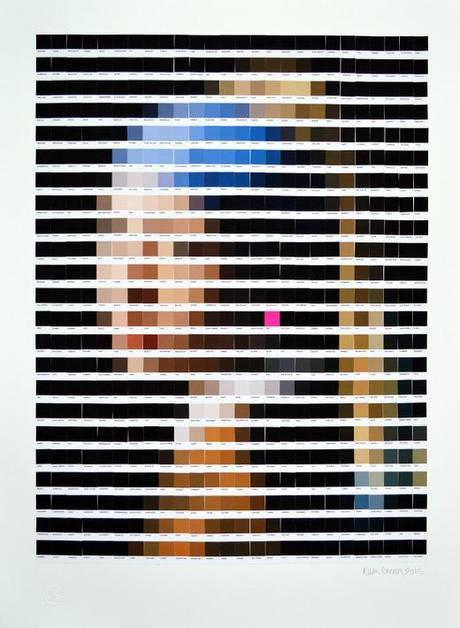 Nick-Smith-Psycolourgy-7-520x710