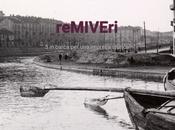 """""""reMIVEri"""", viaggio barca Milano Venezia riscoprire antiche dell'acqua"""