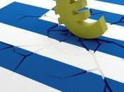 """Bruxelles crisi economica, governo greco: """"Faremo possibile trovare un'intesa lunedì"""""""