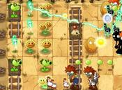 [APK] Plants Zombies ver. 3.2.1 [Gemme, Monete, Chiavi illimitate]