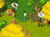 Island Castaway: Lost World disponibile Android